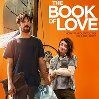 The Book of Love (A szeretet könyve, 2016)
