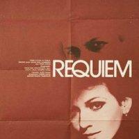 Requiem (1981)