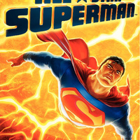 Superman és a Nap-expedíció (All-Star Superman, 2011)