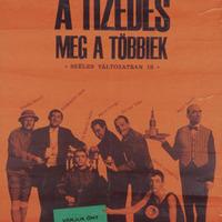 A tizedes meg a többiek (1965)