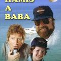 Hamis a baba (1991)