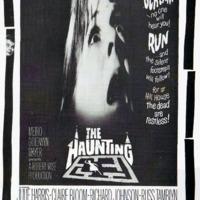 A ház hideg szíve - The Haunting (1963)