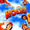 Stanley, a szerencse fia (Holes, 2003)