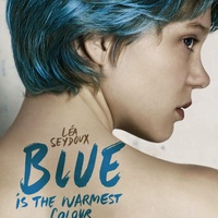 Adéle élete (La vie d'Adèle – Chapitres 1 & 2, Blue Is The Warmest Colour, 2013)