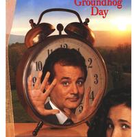 Idétlen időkig (Groundhog Day) 1993
