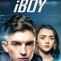 iBoy (2016)