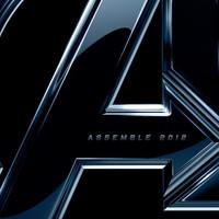 Marvel's The Avengers (Bosszúállók, 2012)