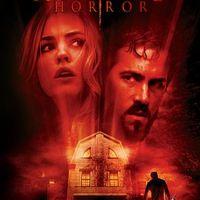 The Amityville Horror (Amityville-i horror - A rettegés háza, 2005)
