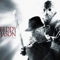 Freddy vs. Jason (FvsJ, 2003)