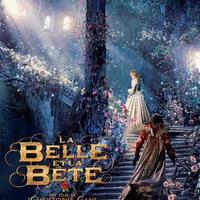 A Szépség és a Szörnyeteg (La belle et la bete, 2014)