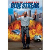 Állj, vagy jövök! (Blue Streak, 1999)