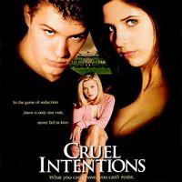 Kegyetlen játékok (Cruel Intentions, 1999)