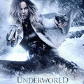 Underworld: Vérözön (Underworld: Blood Wars, 2016)