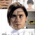 Mr. Nobody (2010)