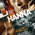 Hanna - Gyilkos természet (2011)