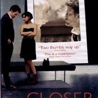 Közelebb (Closer, 2004)