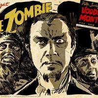 A fehér zombi (White Zombie, 1932)