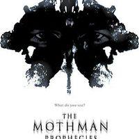 Megszólít az éjszaka (The Mothman Prophecies, 2002)