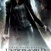 Underworld: Az ébredés (Underworld: Awekening, 2012)