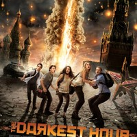 A legsötétebb óra (The Darkest Hour, 2011)
