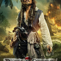 A Karib-tenger kalózai: Ismeretlen vizeken (Pirates of the Caribbean: On Stranger Tides, 2011)