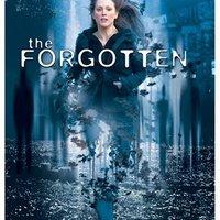 Felejtés (The Forgotten, 2004)