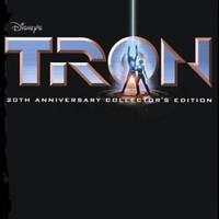 TRON (Avagy a számítógép lázadása, 1982)