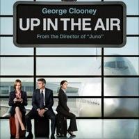 Egek ura (Up In The Air, 2009)