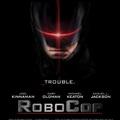 Robotzsaru (RoboCop, 2014)
