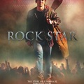 Rocksztár (Rock Star, 2001)