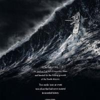 Viharzóna (The Perfect Storm, 2000)