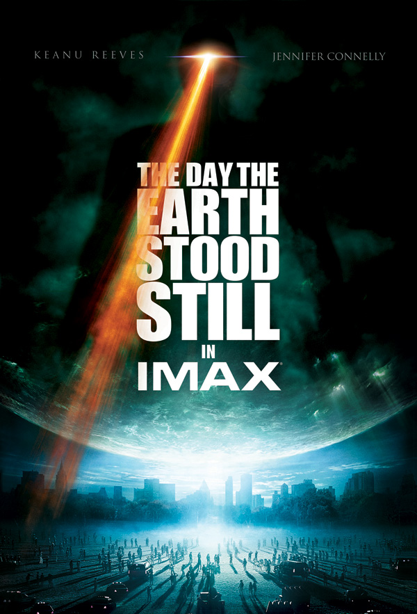 http://m.blog.hu/tr/transfesser/image/2010/the_day_the_earth_stood_still_movie_poster_onesheet_2008_a.jpg
