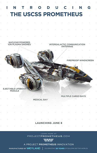 Prometheus_spacecraft.jpg