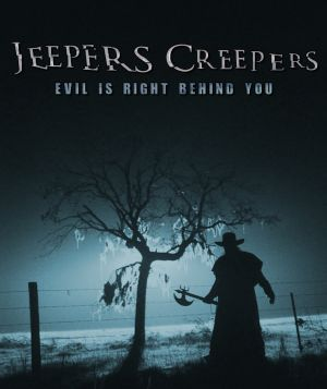 jeepers poster.jpg
