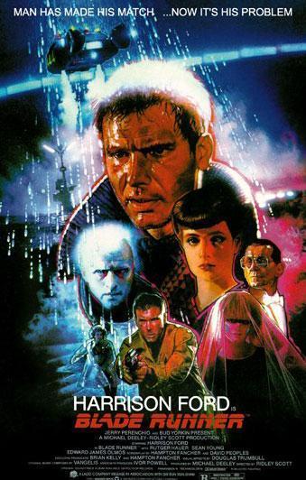 Blade Runner (1982) Original 2.jpg