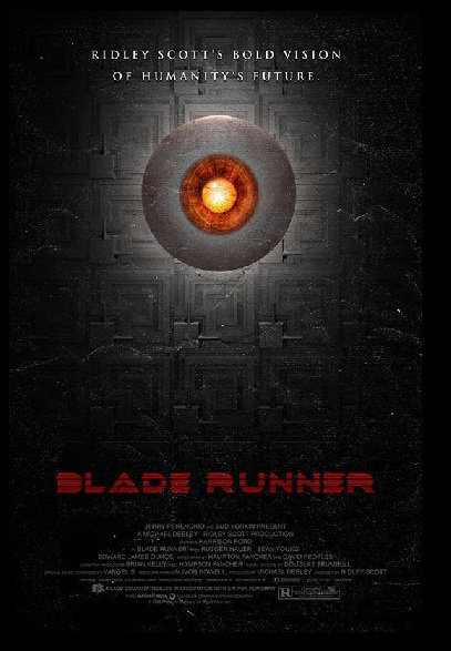 Blade-Runner-alternate-movie-poster-by-adam-rabalais.jpg