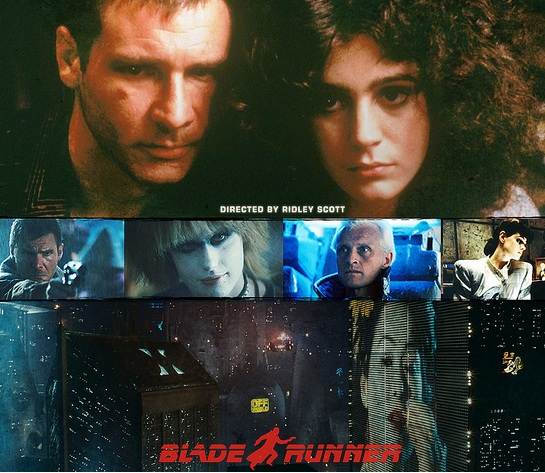 Bladerunner011.jpg