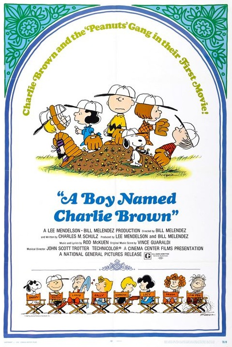 Charlie Brown poster.jpg