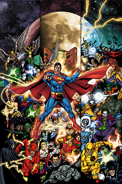 DC_Universe_Vol_1_0_Textless.jpg