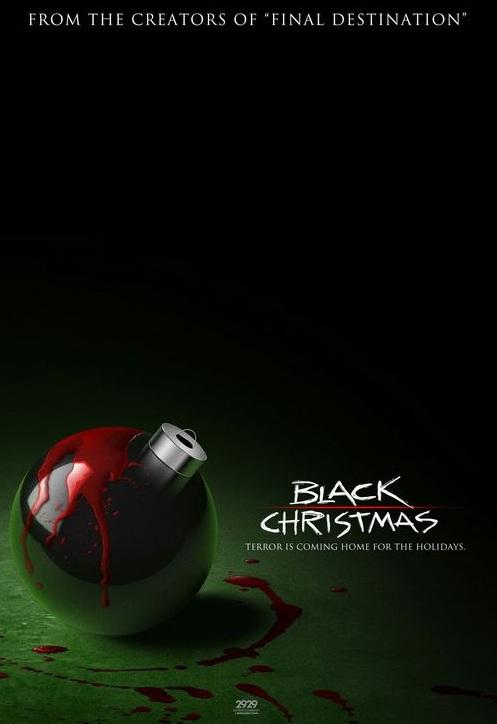 Fekete karácsony.jpg