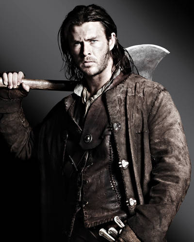 snow-white-huntsman-chris-hemsworth2.jpg