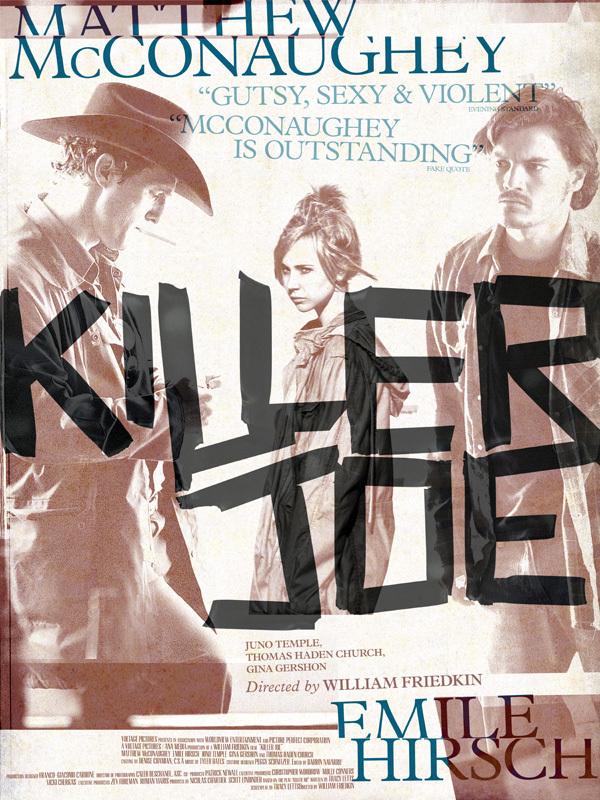 Killer Joe1.jpg