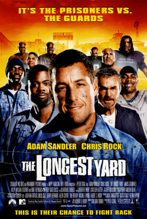 Longest-Yard-poster.jpg