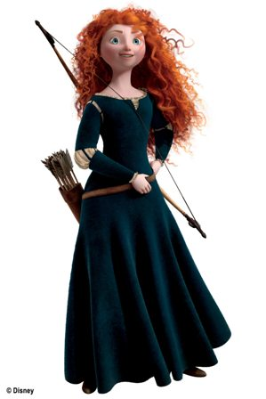 Merida_web_small.jpg