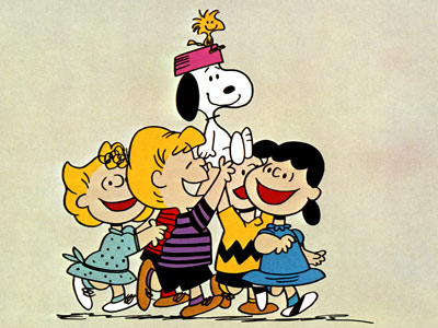 Peanuts-Snoopy-Charlie_400.jpg