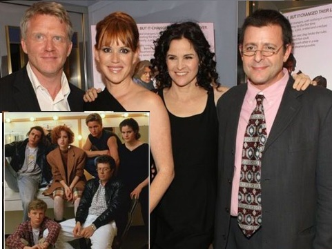 The-Breakfast-Club-Then-and-Now-21-9-10-kc.jpg