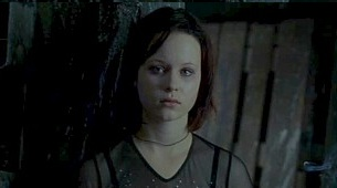 Thora Birch the hole.jpg