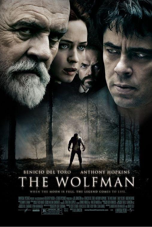 Wolfman poster.jpg