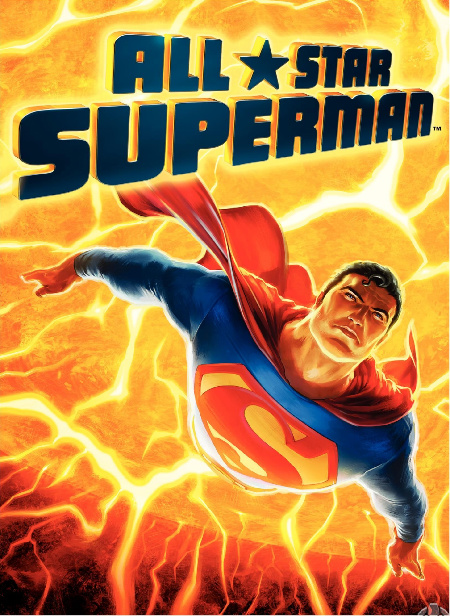 all--star-superman-poster.jpg