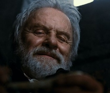 anthony-hopkins-the-wolfman.jpg